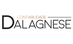 Contabilidade Dalagnese